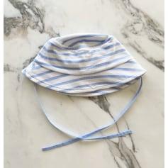 Hat Jacadi