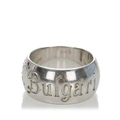 Ring Bulgari