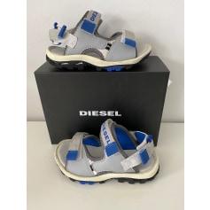 Sandals Diesel