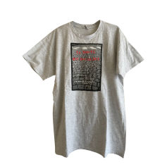 Top, t-shirt Sonia Rykiel