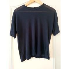 Top, tee-shirt Topshop  pas cher