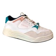 Scarpe da tennis Lacoste