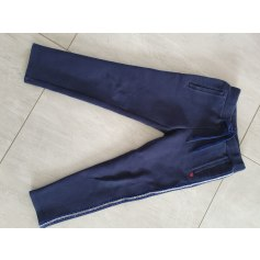 Pantalon Catimini  pas cher