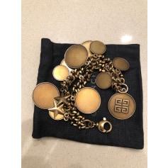 Armband Givenchy