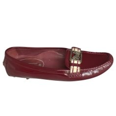 Loafers Céline