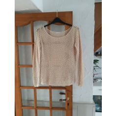 Top, tee-shirt Vintage Dressing  pas cher