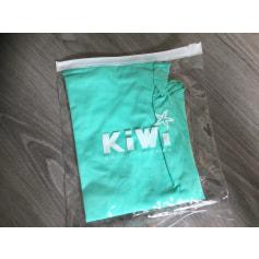 Paréo Kiwi  pas cher