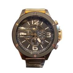 Wrist Watch Armani Exchange