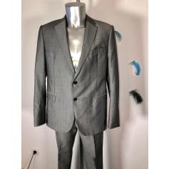 Complete Suit Armani
