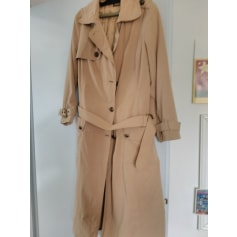 Imperméable, trench Roberta Scarpa  pas cher