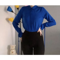 Chemise Amisu  pas cher