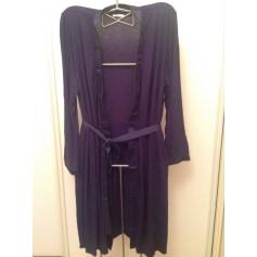 Robe de chambre Louise Marnay  pas cher
