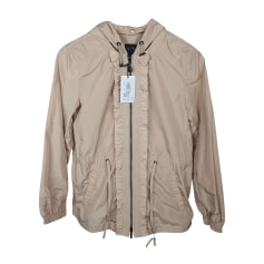 Windbreaker Armani Exchange