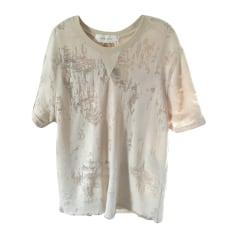 Top, tee-shirt Iro  pas cher
