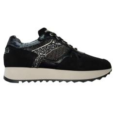 Chaussures de sport Nero Giardini  pas cher