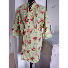 Robe de chambre Princesse Tam Tam  pas cher
