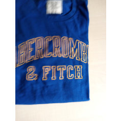 T-Shirts Abercrombie & Fitch