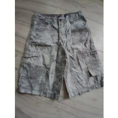 Bermuda Shorts Okaïdi
