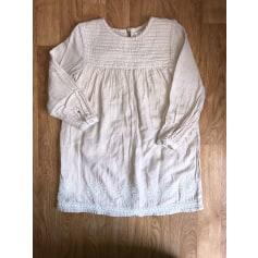 Dress Monoprix