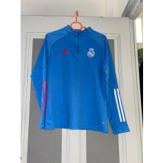 Tracksuit Top Adidas