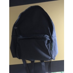 Backpack Hervé Chapelier