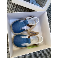 Sandals Chicco