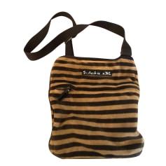 Non-Leather Shoulder Bag Sonia Rykiel