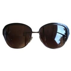 Sonnenbrille Lanvin