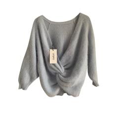 Pullover Ba&sh
