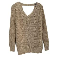 Tunic Sweater Gerard Darel