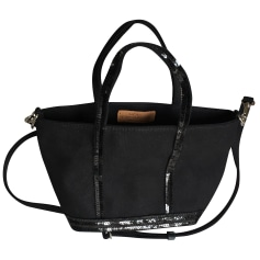 Non-Leather Shoulder Bag Vanessa Bruno