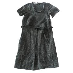 Mini Dress Cotélac