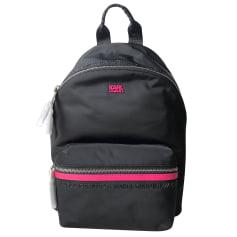 Non-Leather Shoulder Bag Karl Lagerfeld