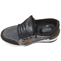 Chaussures à lacets  Michael Kors  pas cher
