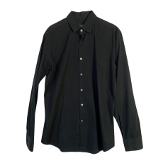 Shirt Salvatore Ferragamo