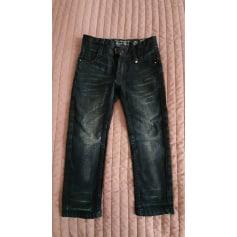 Pantalon Vingino  pas cher