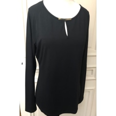 Top, tee-shirt Gucci  pas cher
