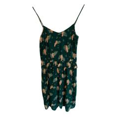 Mini-Kleid Des Petits Hauts