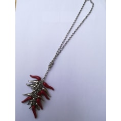 Collier Cleor  pas cher