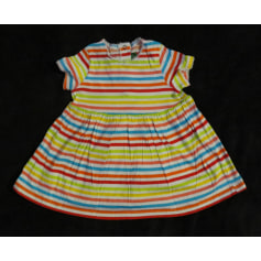 Robe United Colors of Benetton  pas cher