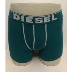 Boxershorts Diesel