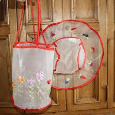 Bag Du Pareil au Même DPAM