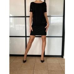 Mini-Kleid One Step