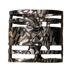 Armband Jean Paul Gaultier
