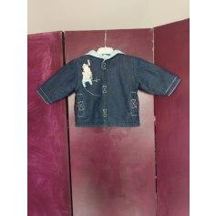 Jacket Marèse