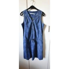 Robe courte Sud Express  pas cher
