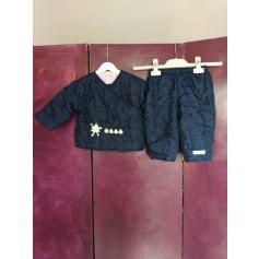 Ensemble & Combinaison pantalon La Compagnie Des Petits  pas cher