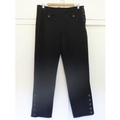 Skinny Pants, Cigarette Pants Alain Manoukian
