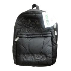 Sac à dos Kenzo  pas cher