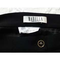 Tailleur jupe Marella  pas cher
